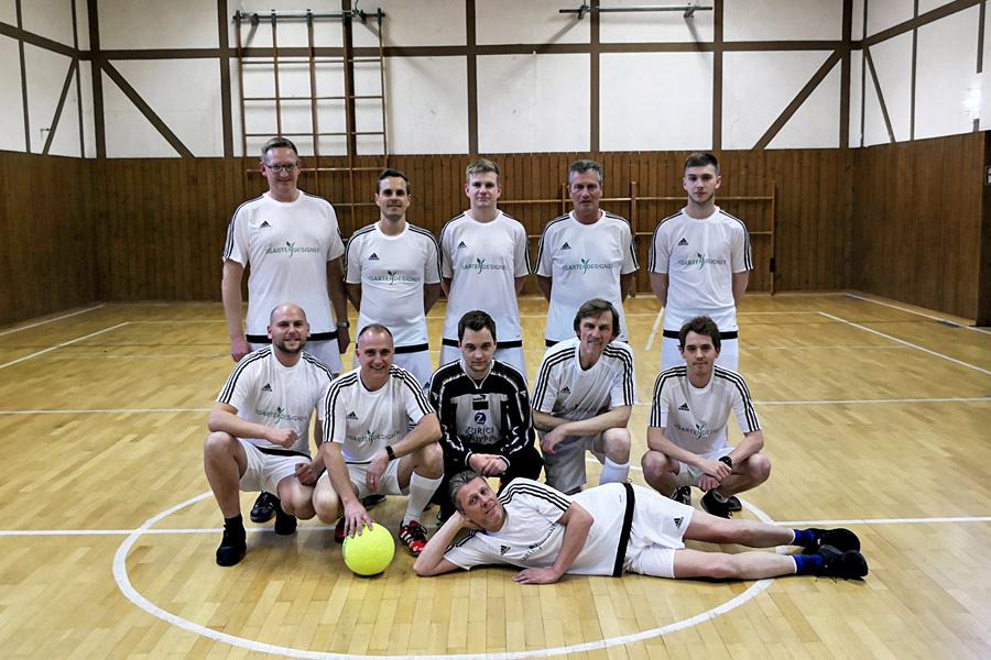 Galerie Fußballer Schönenborn